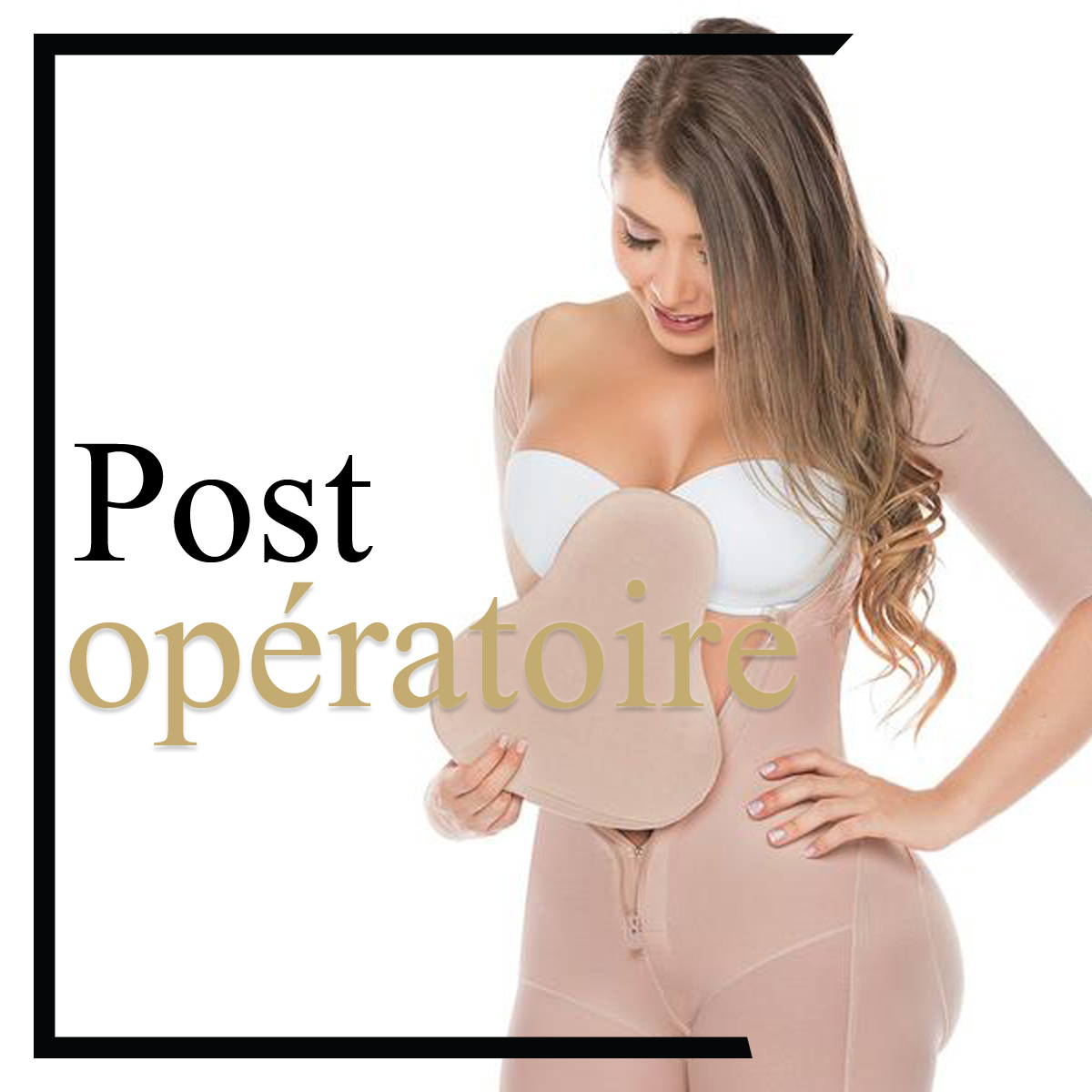 post operatoire
